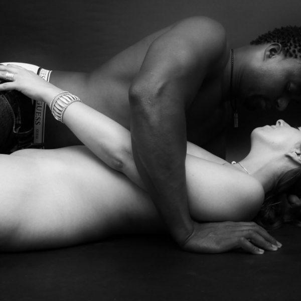 Sensual/Erotic
