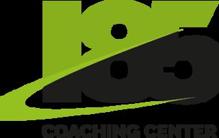 185-coaching-center-tp