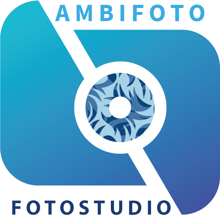 Ambifoto  Logo
